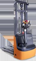 Штабелер ZOWELL XEA 1233